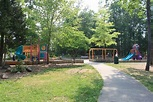 Notes from a Mom in Chapel Hill (A Guide): Homestead Park ...