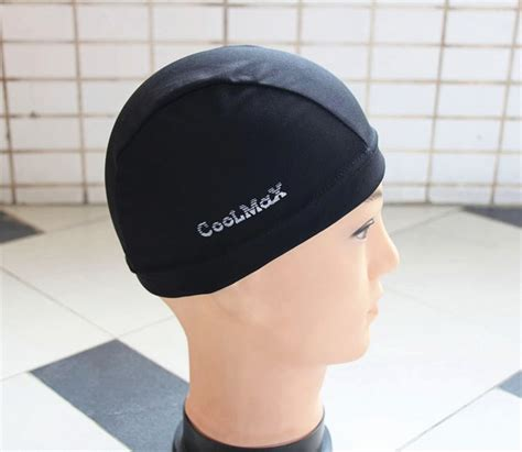 buy wholesale dot beanie helmets from china dot beanie helmets wholesalers aliexpress