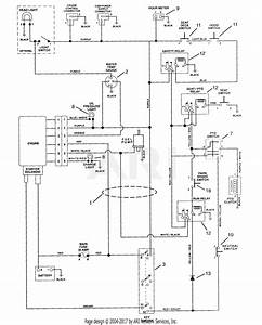 Gravely 990016  000101 -   Pm360  22hp Kawasaki Parts Diagram For Wiring Diagram