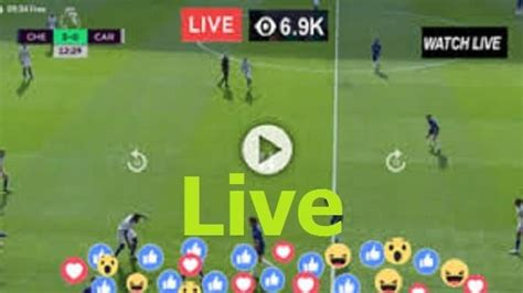 Sky Sport Live Football West Ham (WHU) vs Crystal Palace ...