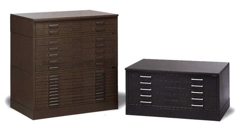 Lateral File Cabinet Drawer Dividers by File Cabinet Drawers Organizer And Dividers