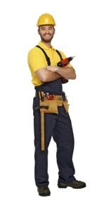 wesco systems electrical services houston electrician