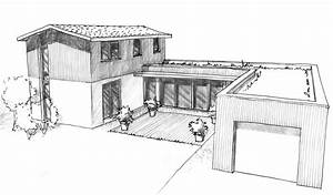 dessin maisons 3d des idees novatrices sur la conception With logiciel 3d pour maison 1 la methode complate pour dessiner sa maison en 3d