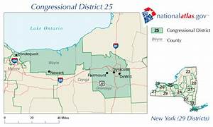 RealClearPolitics - Election 2010 - New York 25th District ...