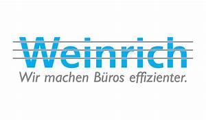 Teilzeit Jobs Kassel : weinrich gestaltet b roarbeit einfach fulda erfurt jena gie en und kassel ~ Watch28wear.com Haus und Dekorationen