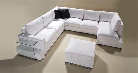 canapé relaxe electrique canapé lit et relaxe revaline matelas et articles de literie