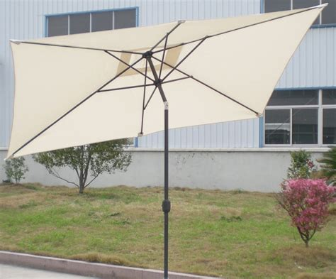 ombrelloni da giardino offerte ombrelloni in alluminio ombrelloni da giardino