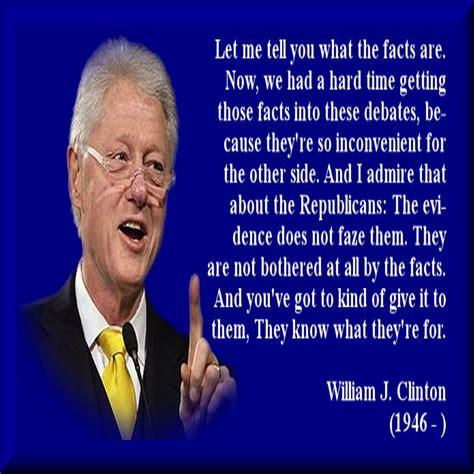 bill clinton quotes clinton funny quotes quotesgram
