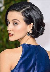 25+ best ideas about Julia Goldani Telles on Pinterest ...
