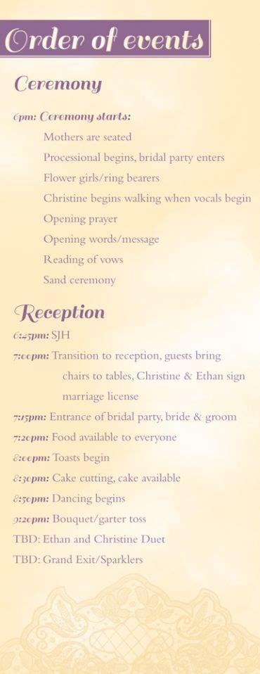 les  meilleures idees de la categorie order  wedding