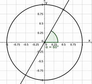 30 Grad Winkel Konstruieren : 5 eck berechnen 0809 unterricht mathematik 7d berechnungen an vielecken und prismen geometrie ~ Frokenaadalensverden.com Haus und Dekorationen