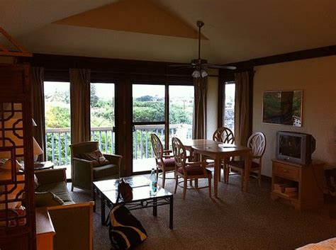 garden isle cottages cottage reviews kauai poipu