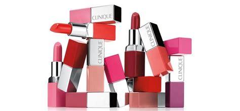 10 rouges à lèvres cultes
