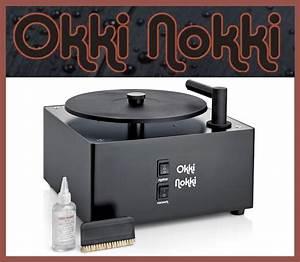Mömax Nürnberg Online Shop : okki nokki rcm 2 schallplattenwaschmaschine online shop kaufen beim fachh ndler in n rnberg ~ Orissabook.com Haus und Dekorationen