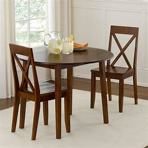 Small Room Design Best Small Dining Room Table And Chairs