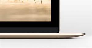 The New MacBook Psd Mockup | Psd Mock Up Templates | Pixeden