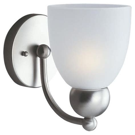 Menards Chrome Bathroom Lighting by Pin By S On Bathroom