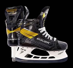 Bauer Supreme UltraSonic Skates – Hockey World Blog