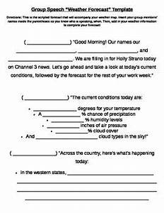 Reflective Essay English Class  Thesis Statement Descriptive Essay also Cheap Essay Papers Weather Report Essay How To Write A Thesis Paper Weather  Informative Synthesis Essay