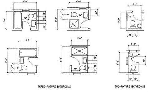 floor plans for small bathrooms bathroom small bathroom design plans small bathroom