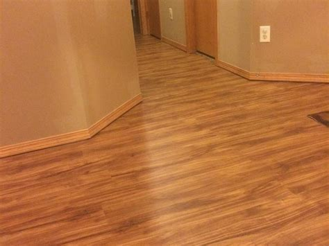 Tranquility Vinyl Plank Flooring Cleaning by Top 3 Click Vinyl