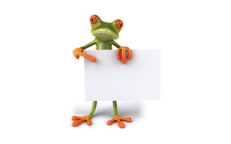 Free Animated Frog Wallpaper - free frog wallpapers wallpaper cave