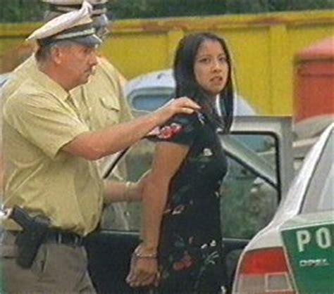 Tv Für Bad by Cops