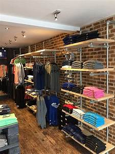 20, Clothing, Store, Display, Ideas, For, Teen, Shop, U0026, 39, Er