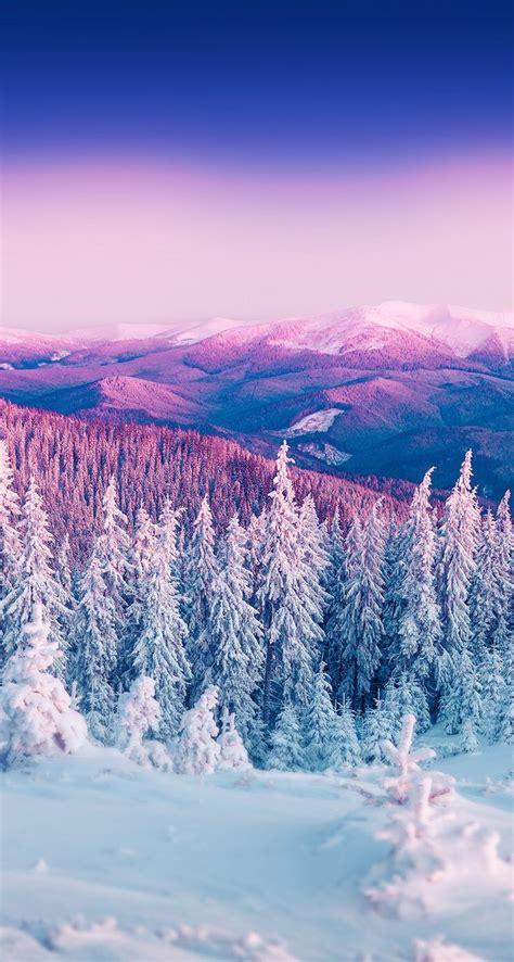 Die Besten 25+ Winter Iphone Hintergrundbild Ideen Auf