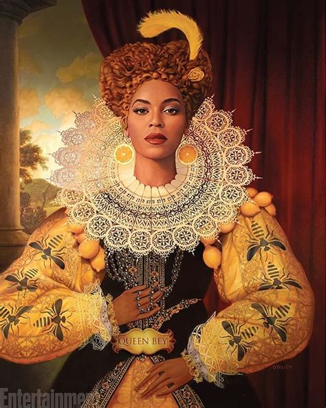 Time to get in #Formation! @Beyonce got our top spot for ...