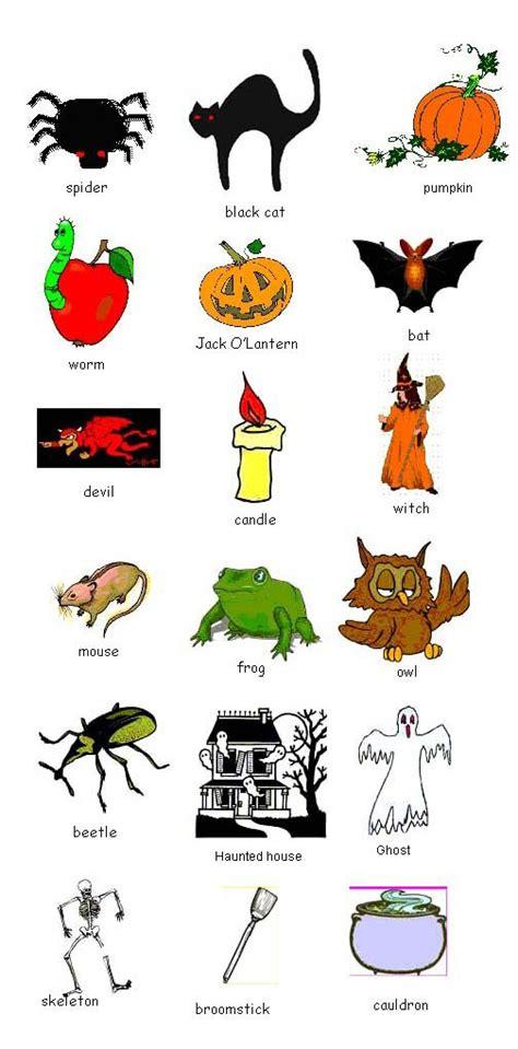 Jeux à Imprimer Pour Halloween  Nos Vies De Mamans