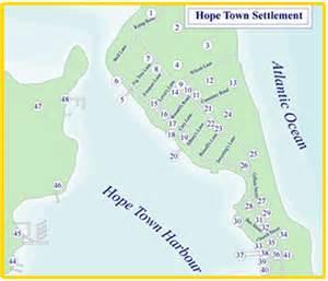 small floor plans destiny bahamas rental hopetown bahamas