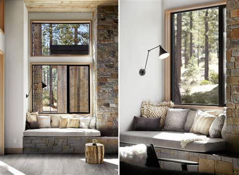 modern window seat ideas 45 window seat designs for a hopeless romantic in you