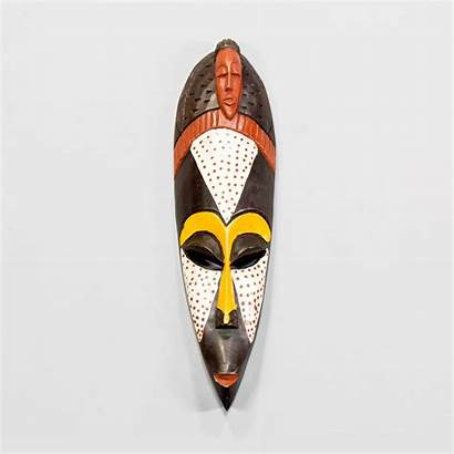 African Mask Tribal Props Designservices Hire Call