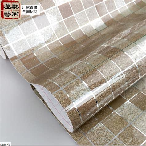 papier vinyl cuisine papier vinyl salle de bain 28 images papierpeint9