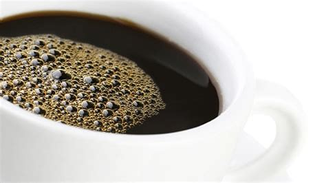 It is the first time that the entire body of current research and evidence has been reviewed and compiled into a single report. Coffee Prevents Liver Cancer, Study Says - Men's Journal