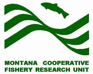 Montana Cooperative Fishery Research Unit