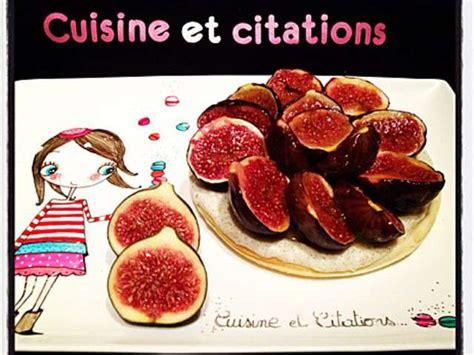 proverbe cuisine recettes de chocolat blanc de cuisine et citations le