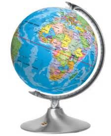 Star Picture Earth Globe