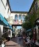 Santa Barbara, California - Wikipedia