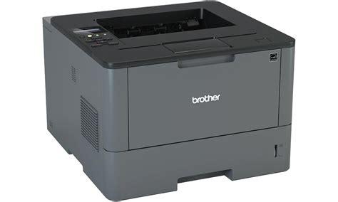 hl s5687w l brother hl l5100dn drukarki laserowe sklep komputerowy