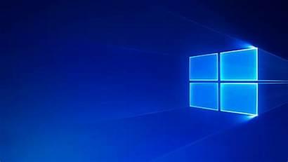 Windows Sfondi Desktop Come Cartella Cui Scovare