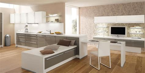 cuisine beige awesome cuisine beige laquee images lalawgroup us