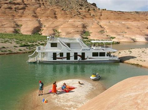 Houseboats In Utah by 39 Best Images About Lake Powell On Lake