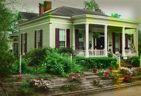 Mckays House by Alley Mckay House Bed And Breakfast Inn Frightfind