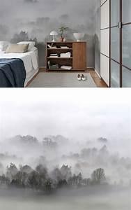 Graue Tapete Schlafzimmer : 50 besten tapeten f r 39 s schlafzimmer bilder auf pinterest ~ Michelbontemps.com Haus und Dekorationen