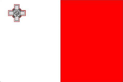 de cuisine orientale encyclopédie larousse en ligne drapeau de malte