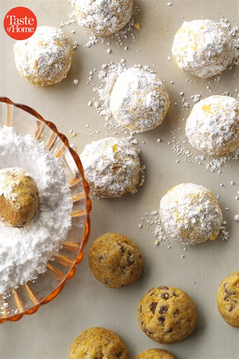 While these cookies adopted the name mexican christmas cookies over time, the origins of the name are questionable. Mole New Mexican Wedding Cookies   Mexican wedding cookies, Wedding cookies, Cookies recipes ...