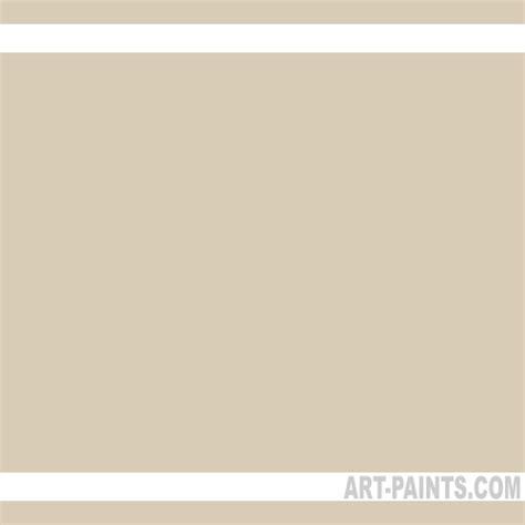 toasted almond interior exterior enamel paints d13 2