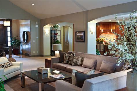 40299 rustic contemporary living room designs modern rustic living room modern living room salt
